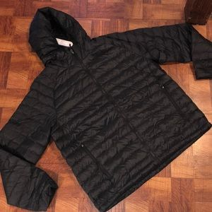Other - Down Jacket